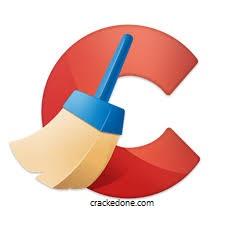 CCleaner 5.66 Crack + Keygen Full Free Download