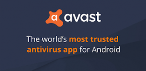 Avast Premier 20.2.5130 Crack + Activation Code Full