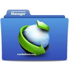 IDM 6.36 Crack 2020 Build 7 Full Keygen