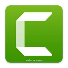 Camtasia Studio 2019.0.10 Crack + Keygen Free