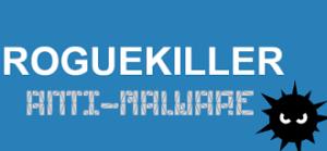 RogueKiller 14.4.0.0 Crack With Keygen + Serial Key