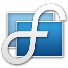 DisplayFusion Pro 9.7 Crack with License Key Free 2020