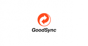 GoodSync 10.11.5.5 Crack With Serial Number Free