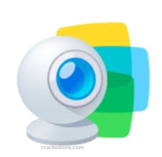 ManyCam Pro 7.2.0 Crack + Activation Code Free Torrent