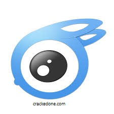 iTools 4.4.5.8 Crack + License Key Free Download