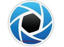 KeyShot 9.3.14 Crack with Keygen Free