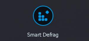 Smart Defrag 6.5.0 Build 92 Crack with Activation Key Free 2020