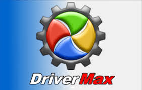 DriverMax Pro 11.17 Crack With Product Number Free