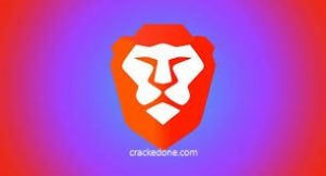 Brave Browser 1.9.72 Crack + Serial Key Download 2020