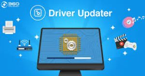 AVG Driver Updater 2.7 Crack with Registration Key Full 2020