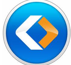 EaseUS Todo Backup 13.2 Crack + Keygen Free 2020