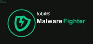 IObit Malware Fighter 8.0.0.354 Crack & Patch 2020