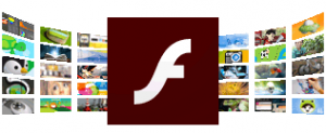 Adobe Flash Player 2020 Crack With Serial Key Free Download