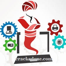 Driver Genius 20.0.0.128 Crack with License Code Free