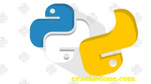 Python 3.8.4 Crack + Activation Code Free Download 2020