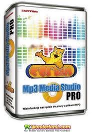 Zortam Mp3 Media Studio 27.60 Crack + Serial Key Download