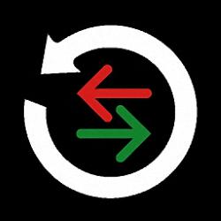 FreeFileSync 11.5 Crack