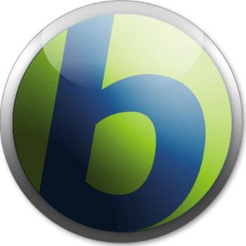 Babylon 11.0.1.4 Crack