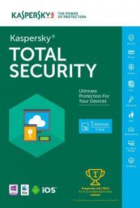 Kaspersky Mobile Antivirus Crack 2021