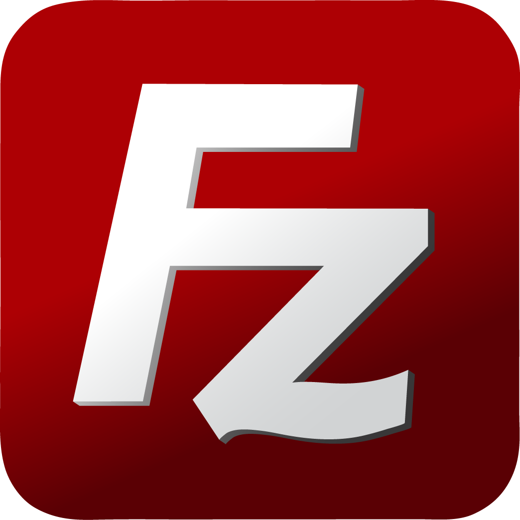 FileZilla 3.52.0 Crack