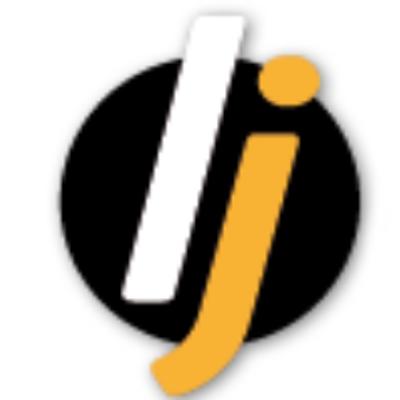 LabelJoy 6.20.06.17 Crack 2021