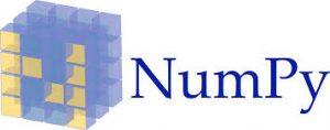 Numerical Python 64-bit v1.14.5 Crack