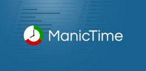 ManicTime Pro 4.6.8.1 Crack