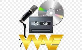 GoldWave 6.53 – Digital Audio Editor Crack