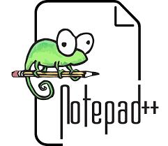 Notepad++ 7.9.2 Crack 2021