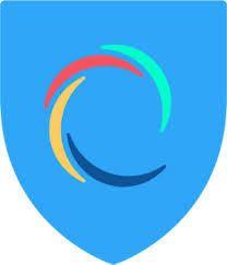 Hotspot Shield 10.12.1 Premium Crack 2021