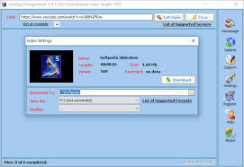 Save2pc Ultimate 5.6.2.1611 Crack 2021