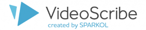 VideoScribe Crack Download 2021