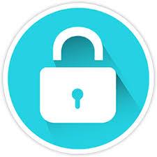 Steganos Privacy Suite 21.1.0 Crack 2021