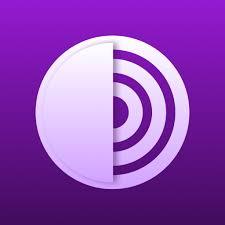 Tor Browser 8.5.1 Crack 2021