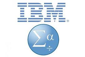IBM SPS 25 Crack Full Version Free Download