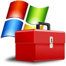 Windows Repair 4.10.3 Crack 2021
