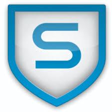 Sophos Home 3.2.1 Premium crack 2021