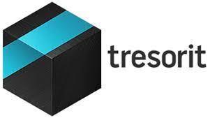 Tresorit 3.5.2397.1340 Crack 2021