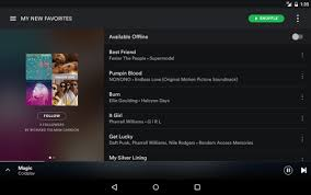 Spotify 8.7.55.950 Premium APK Crack 2021