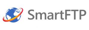 SmartFTP 9.0 Build 2818 Crack
