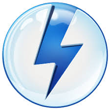 DAEMON Tools Lite 10.14.0.1567 Crack 2021