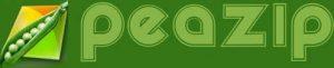 PeaZip 7.5.0 Crack 2021