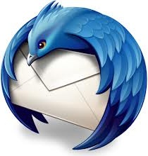 Thunderbird 85.0 Crack Latest