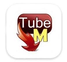 TubeMate Downloader Crack 3.19.0 Free