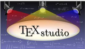 TeXstudio 3.0.4 Crack 2021