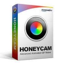 Honeycam 3.31 Crack 2021