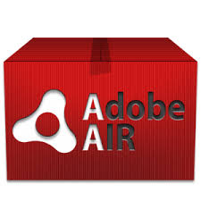Adobe AIR SDK 33.1.1.345 / Adobe AIR 32.0.0.125 Crack