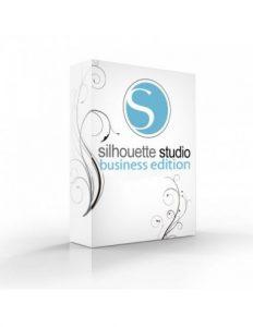 Silhouette Studio 4.4.463 Crack