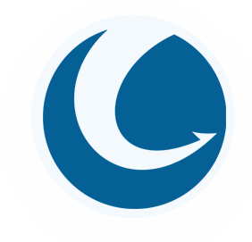 Glary Utilities 5.158.0.184 Crack Free Download 2021