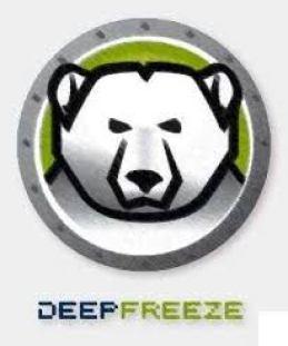 Deep Freeze Crack 8.63.0 With Keygen 2021
